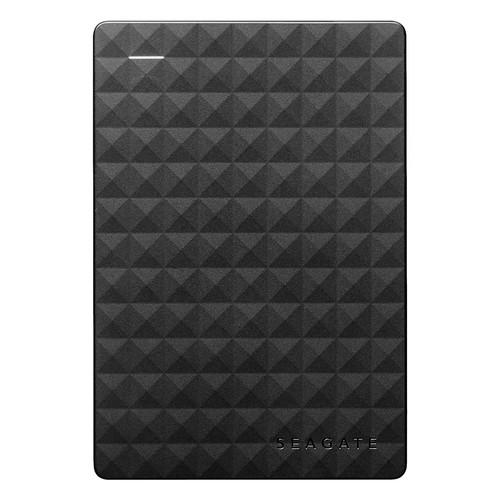 Seagate STEA5000402 5TB USB 3.0 Portable Hard Drive