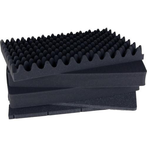 Seahorse Accuform Foam Set for SE-920 Case