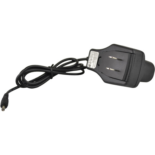 SeaLife AC Power Adapter for SL98311 Battery Charging Tray