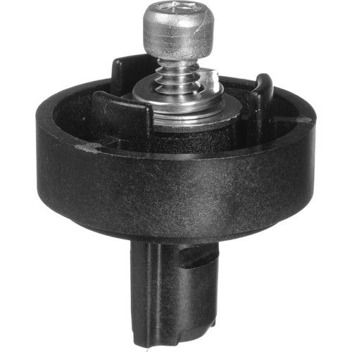 SeaLife Flex-Connect Arm Connector Conversion Kit for SL961 Strobe and SL980 Light