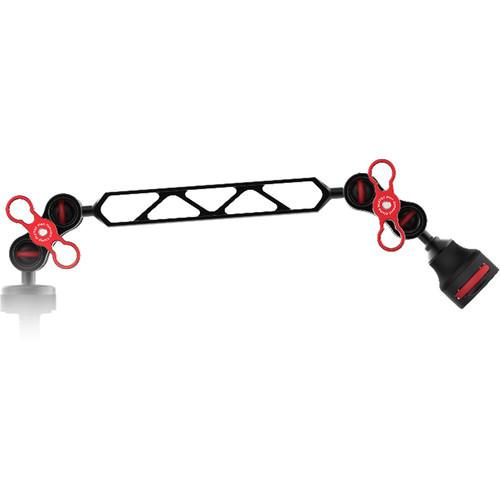 SeaLife Flex-Connect Ball Arm Kit