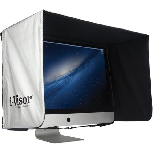 Seaport i-Visor iMac Shield 21""