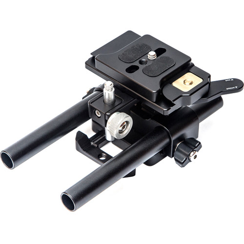 Seercam Rod Riser for RS2 Cage