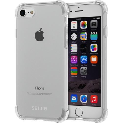 Seidio OPTIK Case for iPhone 7/8
