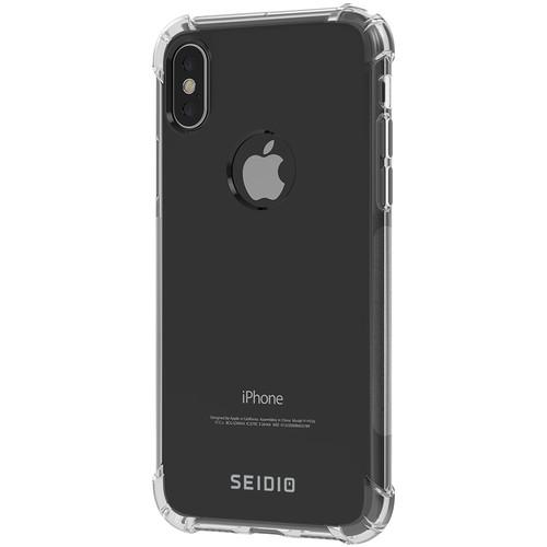 Seidio OPTIK Case for iPhone X