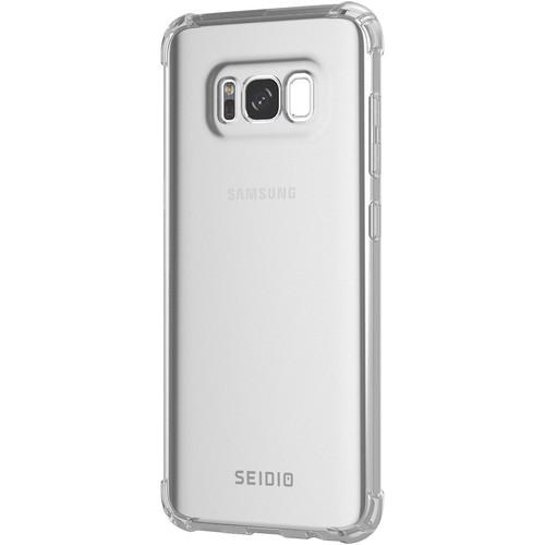Seidio OPTIK Case for Galaxy S8
