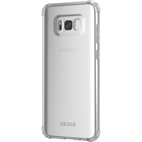 Seidio OPTIK Case for Galaxy S8+