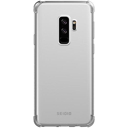 Seidio Optik Smartphone Case for Samsung Galaxy S9+