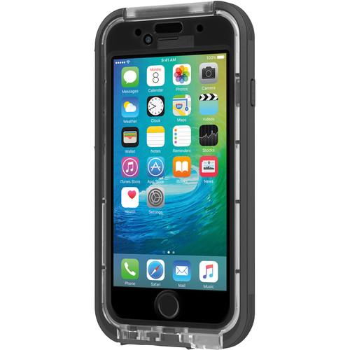 Seidio OBEX Case for iPhone 6/6s (Frosted)