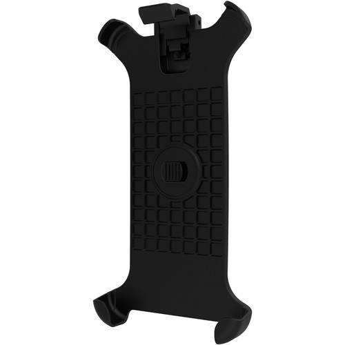 Seidio Dilex Holster for iPhone 6/6s/7