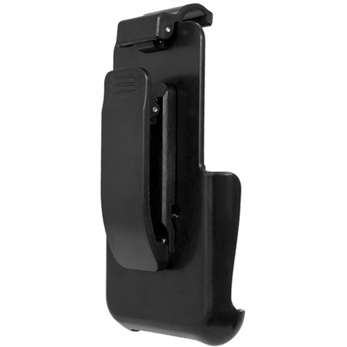 Seidio Spring-Clip Holster for iPhone 5/5s/SE