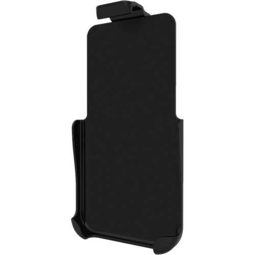 Seidio Surface Holster for iPhone 6 Plus/6s Plus/7 Plus