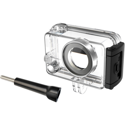 SENA GP10-A0202 Waterproof Housing for Bluetooth Audio Pack & GoPro 3 or 4