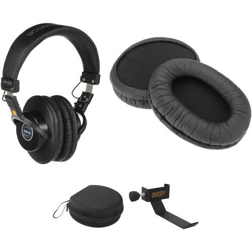 Senal SMH-1000 Studio Headphone Kit