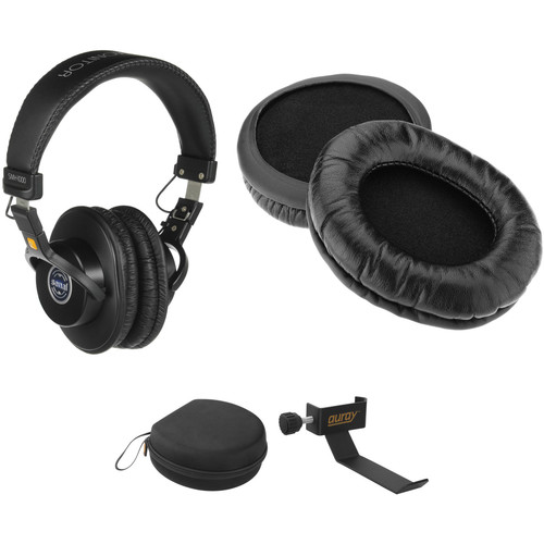 Senal SMH-1000 Studio Headphone Kit