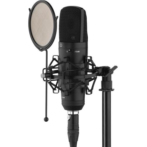 Senal Voice-Over Production Kit