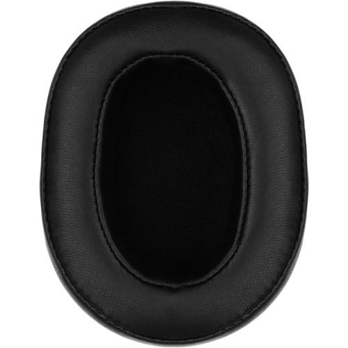 Senal Extra Deep Earpads (Pair, Black)