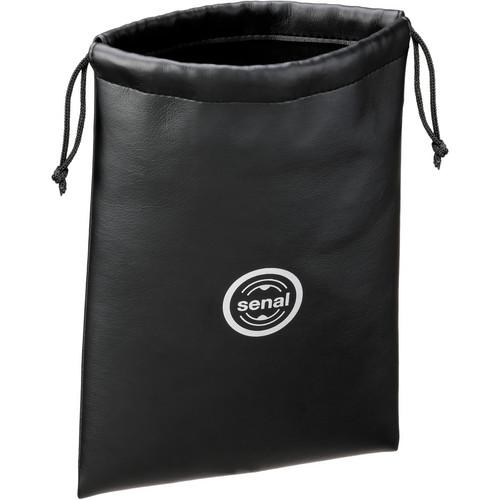 Senal Storage Pouch for SMH Series Headphones