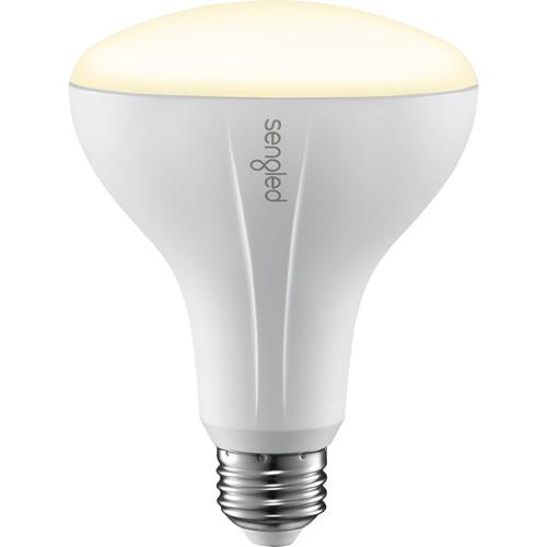 Sengled Element Classic BR30 LED Bulb (Soft White)