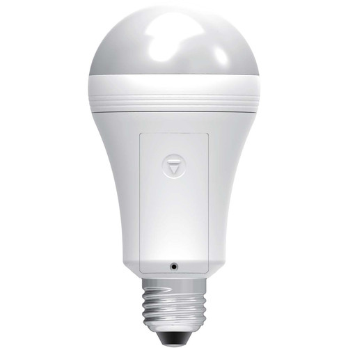 Sengled Everbright 9W Bulb with Rechargeable Battery
