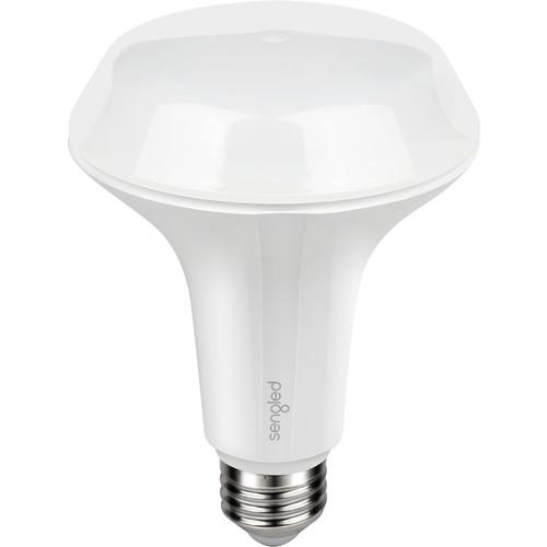Sengled Twilight BR30 LED Bulb with 15-Second Delayed Turn Off (Soft White)