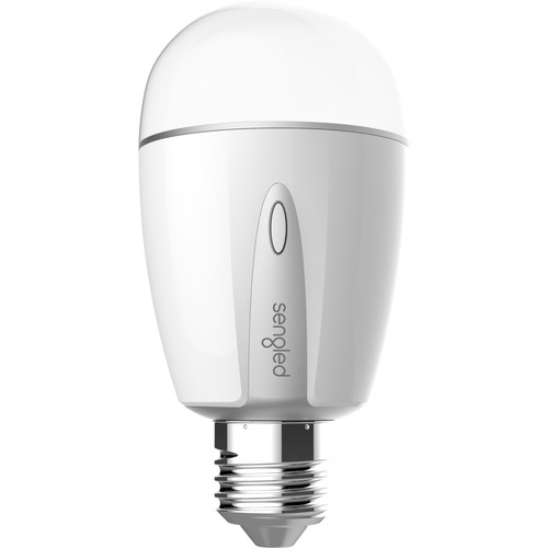 Sengled Element Touch LED Bulb with ZigBee (White)