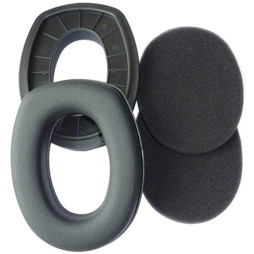 Sennheiser Earpads for HME 100 and HME 110 Headsets (Pair)