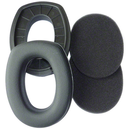 Sennheiser Earpads for HME 100 and HME 110 Headsets (Pair)
