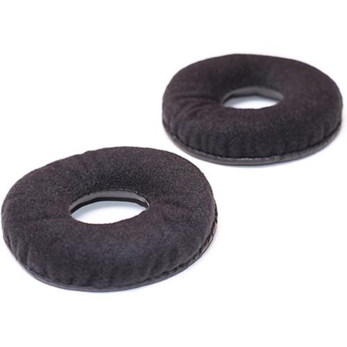 Sennheiser HZP 13 Circular Ear Cushion