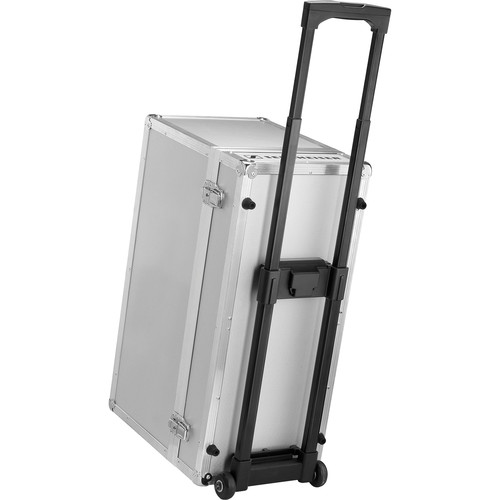 Sennheiser GZR 2020 Trolley for EZL 2020-20-L Tour-Guide Charging Case
