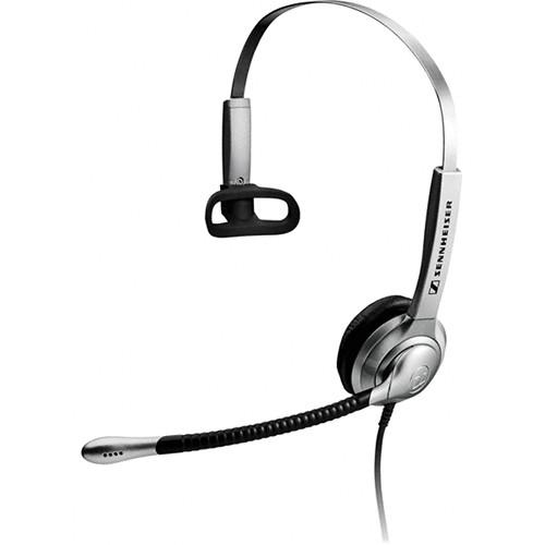 Sennheiser SH 330 IP Monaural Wideband Headset