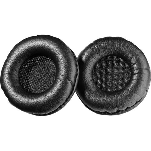 Sennheiser HZP 18 Leatherette Ring Ear Cushions (Pair, Small)