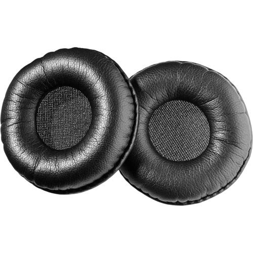 Sennheiser HZP 20 Leatherette Ring Ear Cushions (Pair, Large)