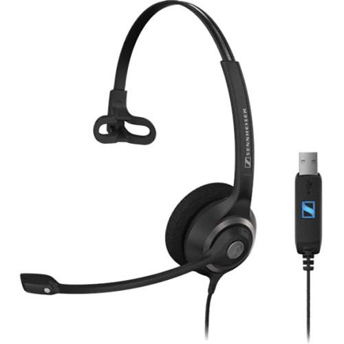 Sennheiser SC 230 USB Professional Wired Headset
