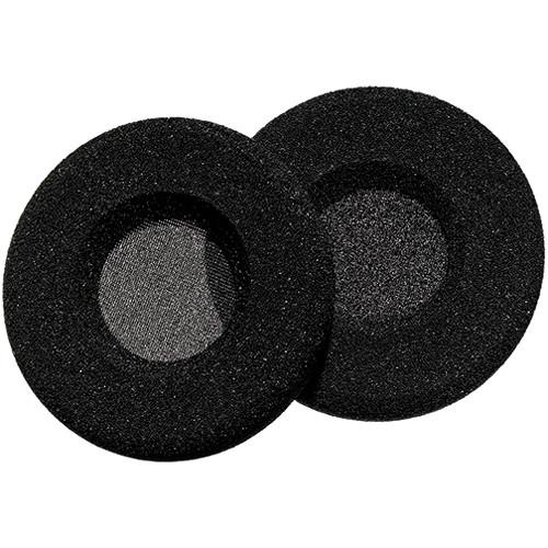 Sennheiser HZP 30 Foam Ear Pads for SC 200 Series (Pair)