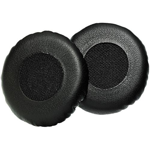 Sennheiser HZP 31 Leatherette Ear Pads for SC 200 Series (Pair)