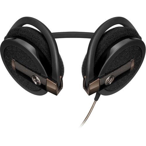Sennheiser PMX 95 Neckband Headphones