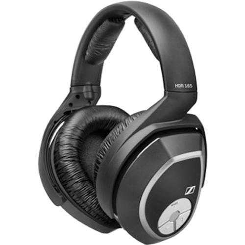 Sennheiser HDR 165 Headset for RS 165 System