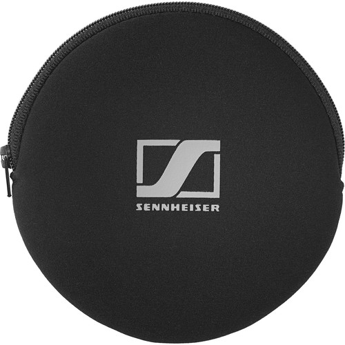 Sennheiser Speakerphone Series Protective Pouch