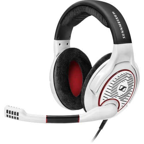 Sennheiser PC Gaming Headset