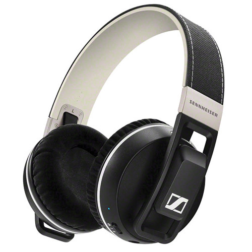 Sennheiser Urbanite XL Bluetooth Headphones