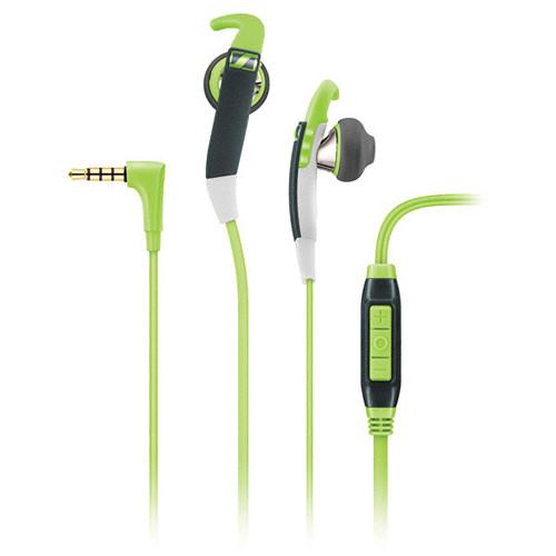 Sennheiser MX 686G SPORTS In-Ear Headphones (Android)