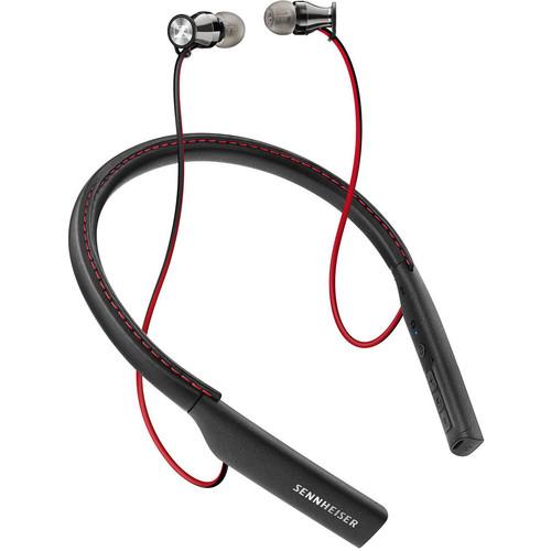 Sennheiser MOMENTUM Wireless In-Ear Neckband Headphones