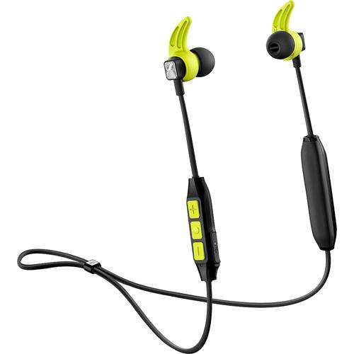 Sennheiser CX SPORT Wireless In-Ear Headphones