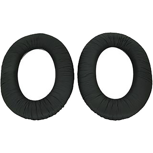 Sennheiser Replacement Ear Cushions for PXC 350, HMEC 250, HME 95, & HD 380 PRO Headphones