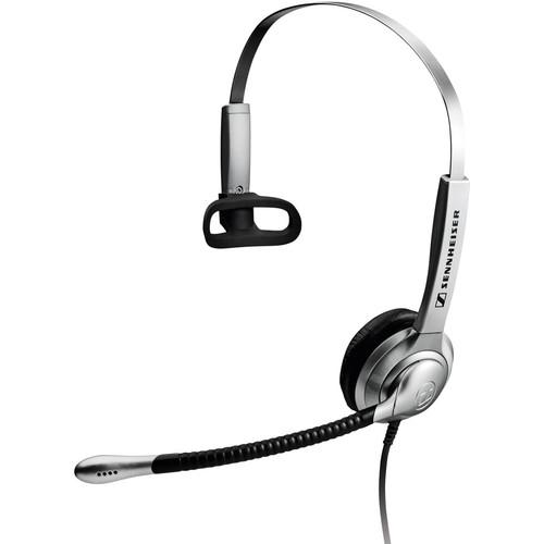 Sennheiser SH 330 Monaural Headset