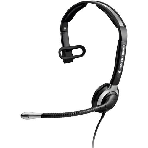 Sennheiser CC 510 Over-the-Head Monaural Headset