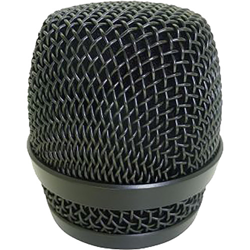 Sennheiser Microphone Basket with Foam Pop Protection for E835 and E840 Microphones
