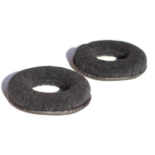 Sennheiser HZP 10 Replacement Circular Foam Ear Cushion (Pair)