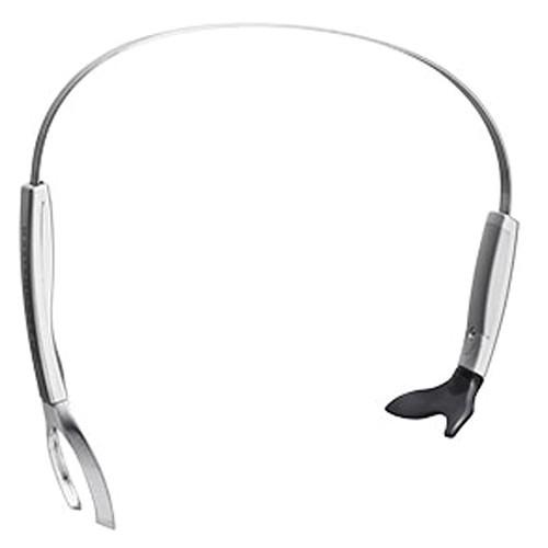 Sennheiser SHS 01 Single-Sided Headband
